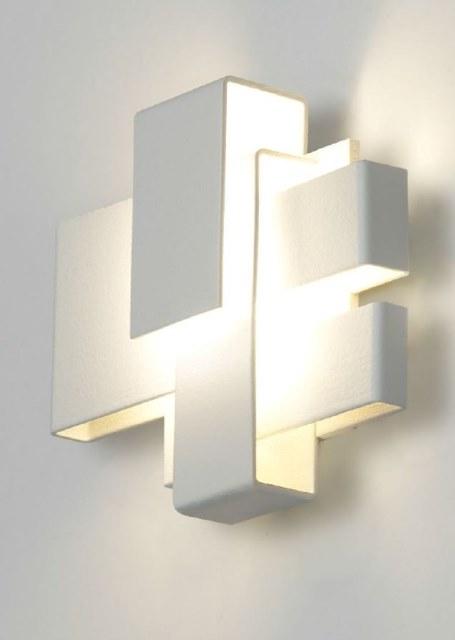 wand deckenleuchte bottrop design in licht designinlicht. Black Bedroom Furniture Sets. Home Design Ideas